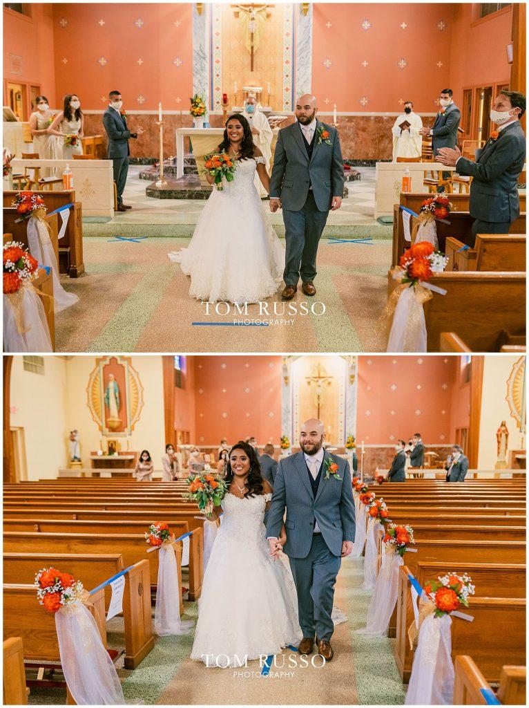 Jon and Kristina Wedding Lake Hopatcong NJ 150