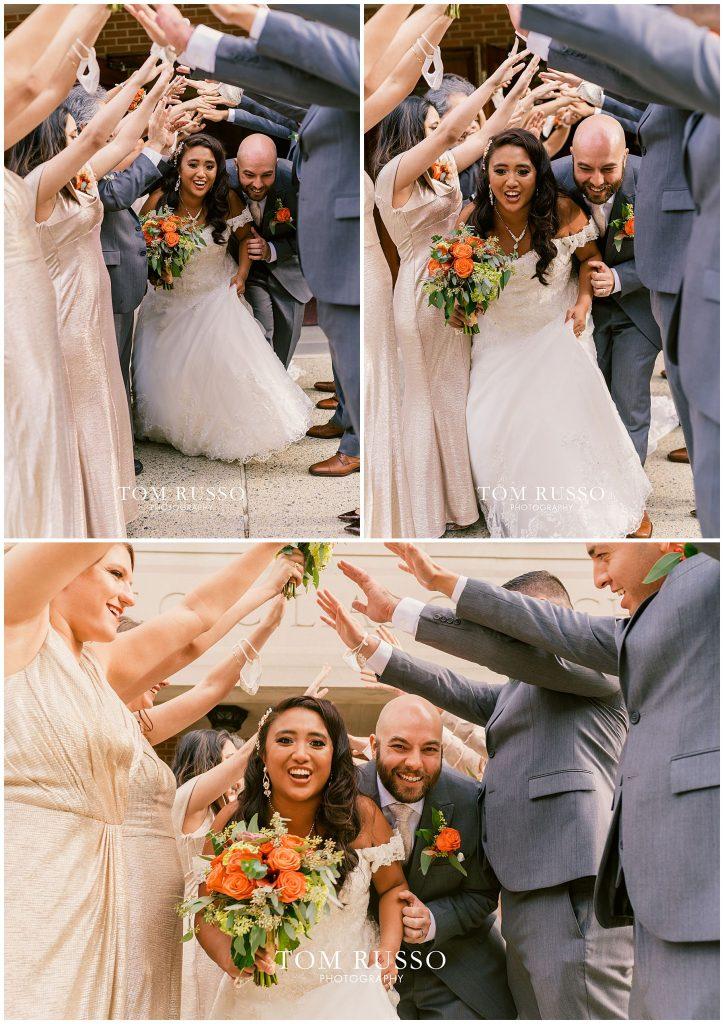 Jon and Kristina Wedding Lake Hopatcong NJ 151