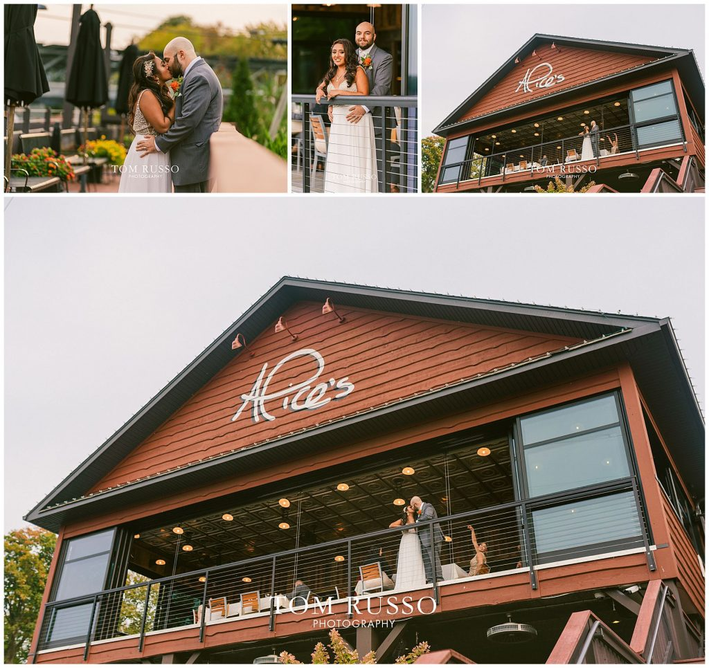 Jon and Kristina Wedding Lake Hopatcong NJ 167