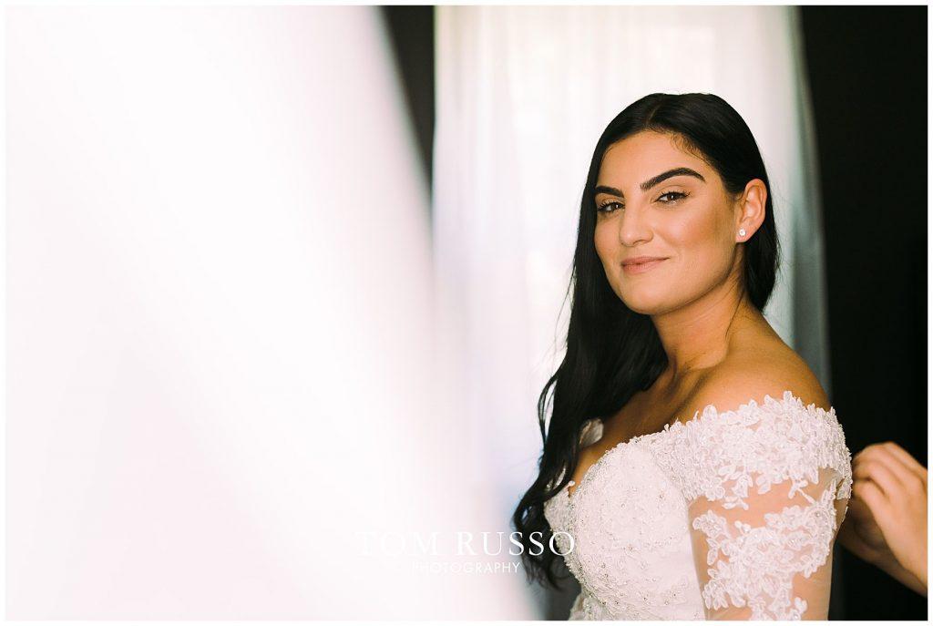 Julia & Anthony Farm Wedding Millstone NJ 242