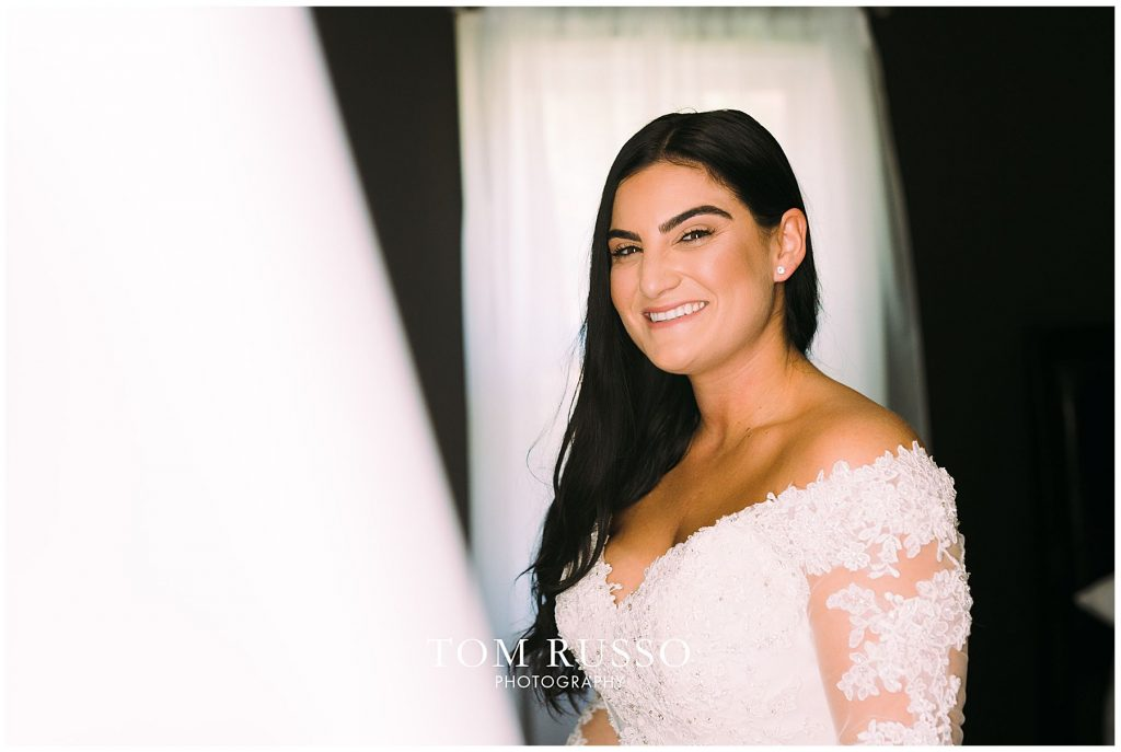 Julia & Anthony Farm Wedding Millstone NJ 245
