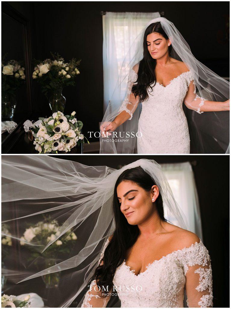 Julia & Anthony Farm Wedding Millstone NJ 251