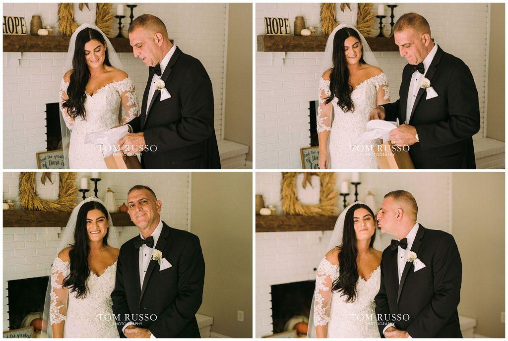Julia & Anthony Farm Wedding Millstone NJ 253