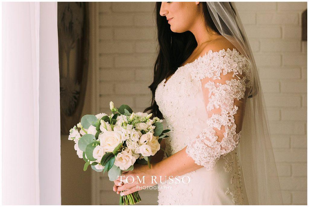 Julia & Anthony Farm Wedding Millstone NJ 256