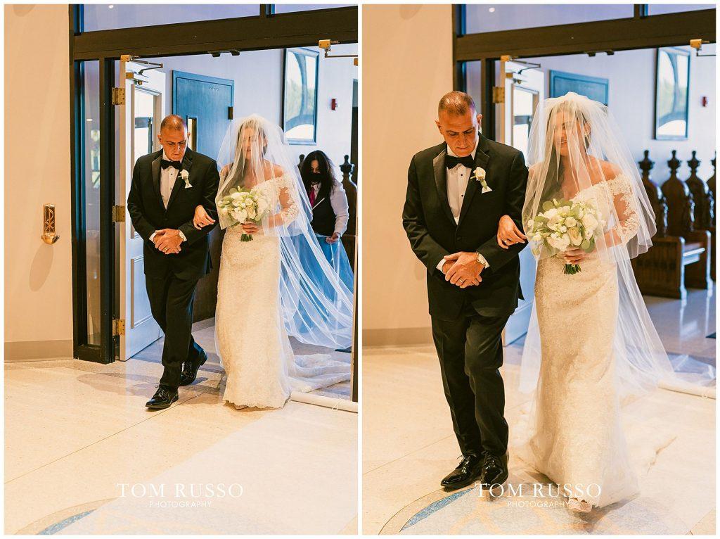 Julia & Anthony Farm Wedding Millstone NJ 275