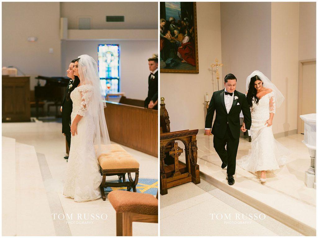 Julia & Anthony Farm Wedding Millstone NJ 290