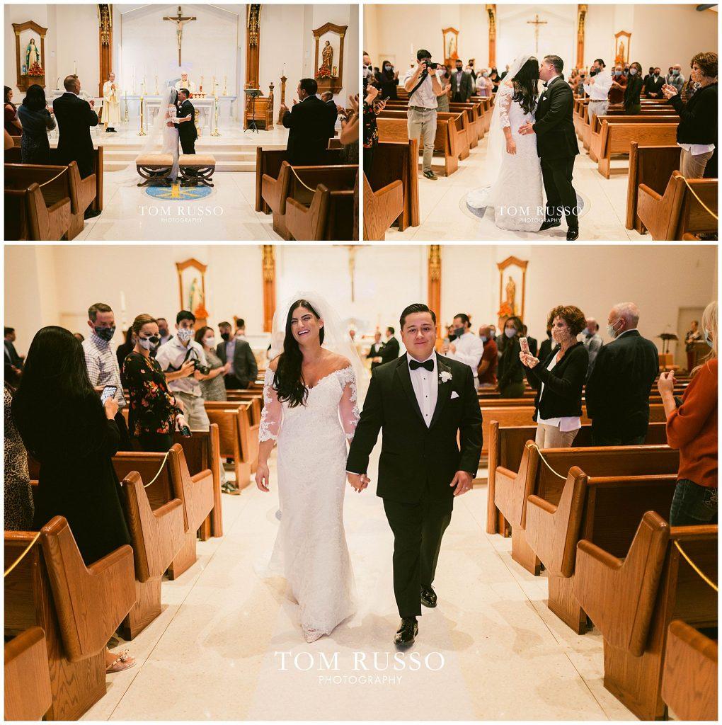 Julia & Anthony Farm Wedding Millstone NJ 292