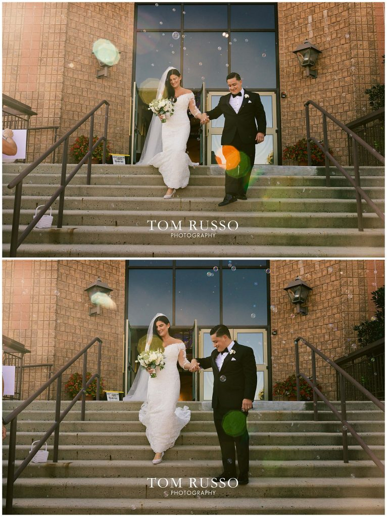Julia & Anthony Farm Wedding Millstone NJ 294