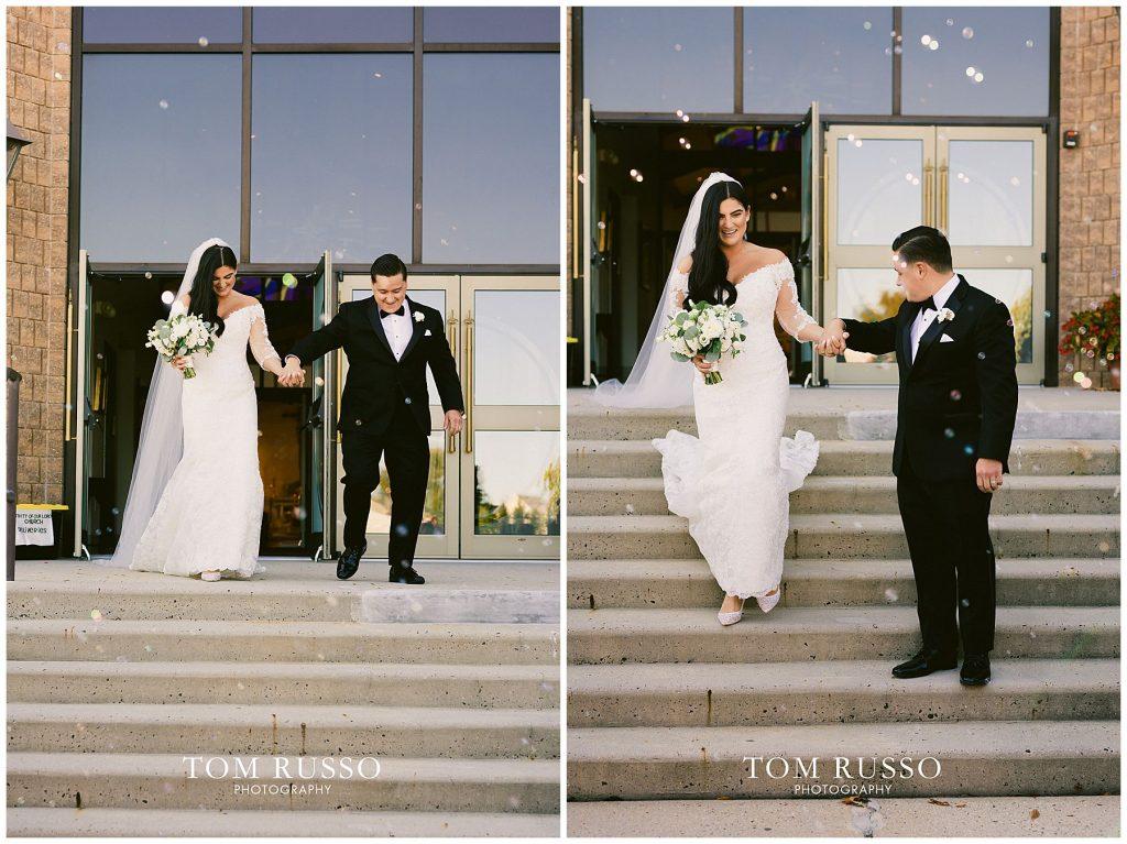 Julia & Anthony Farm Wedding Millstone NJ 296