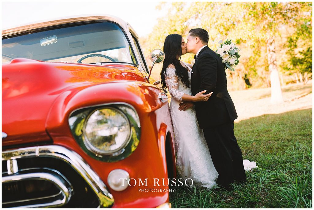 Julia & Anthony Farm Wedding Millstone NJ 307