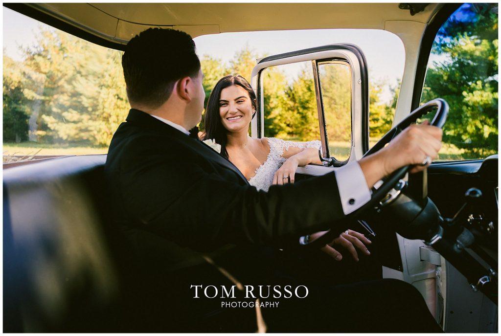 Julia & Anthony Farm Wedding Millstone NJ 309