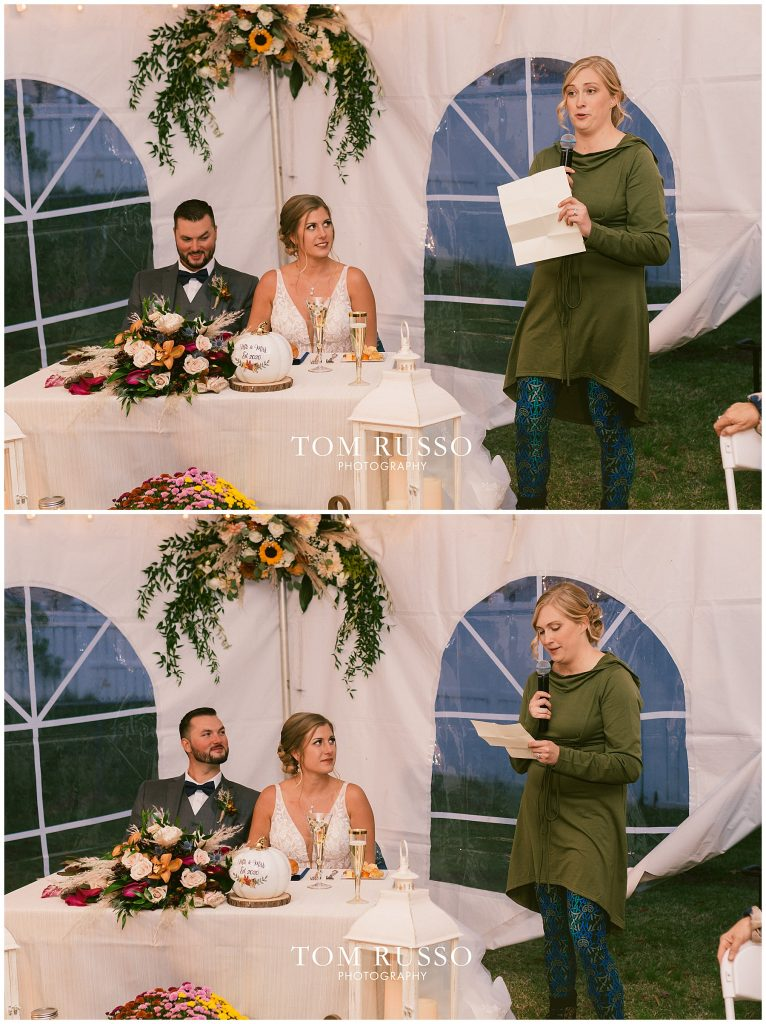 Ali & Milo Wedding Allentown NJ 407