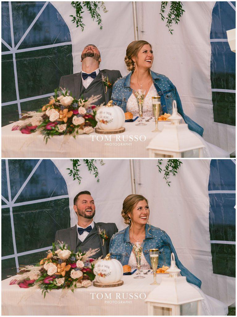 Ali & Milo Wedding Allentown NJ 408