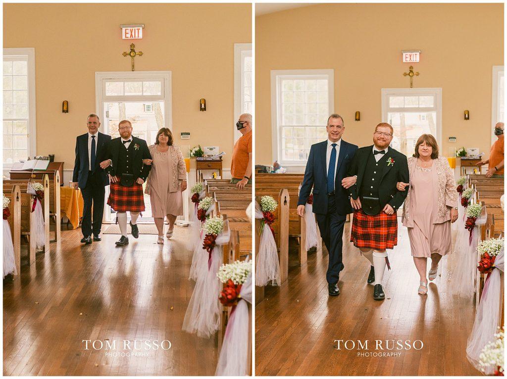 Diana & Chris Wedding Allaire State Park Farmingdale NJ 89