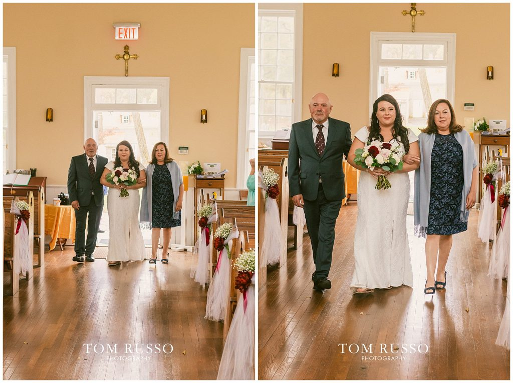 Diana & Chris Wedding Allaire State Park Farmingdale NJ 92