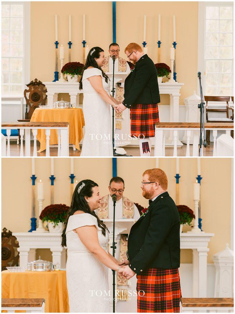 Diana & Chris Wedding Allaire State Park Farmingdale NJ 98