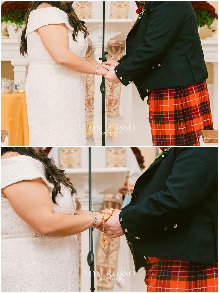 Diana & Chris Wedding Allaire State Park Farmingdale NJ 99