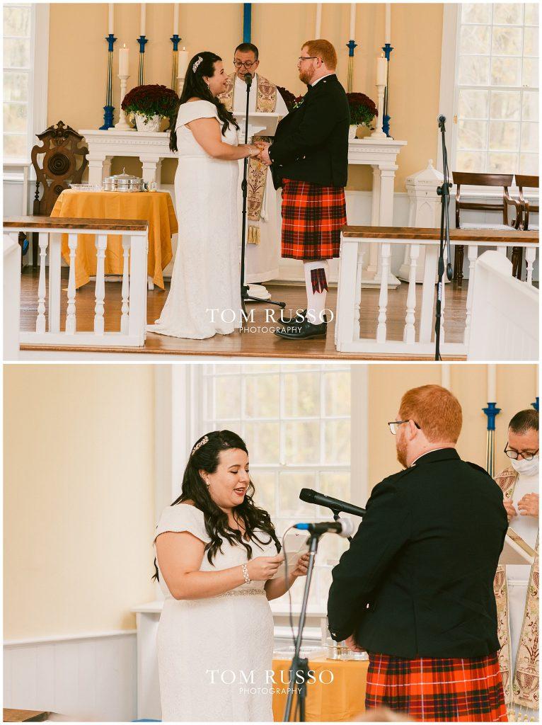 Diana & Chris Wedding Allaire State Park Farmingdale NJ 100