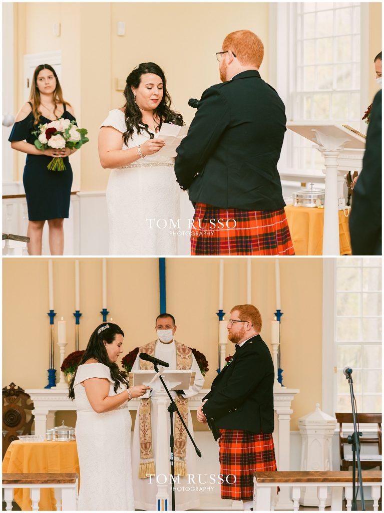 Diana & Chris Wedding Allaire State Park Farmingdale NJ 101