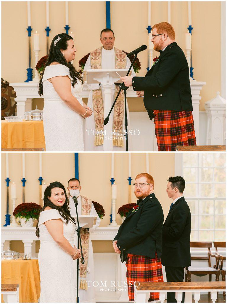 Diana & Chris Wedding Allaire State Park Farmingdale NJ 102