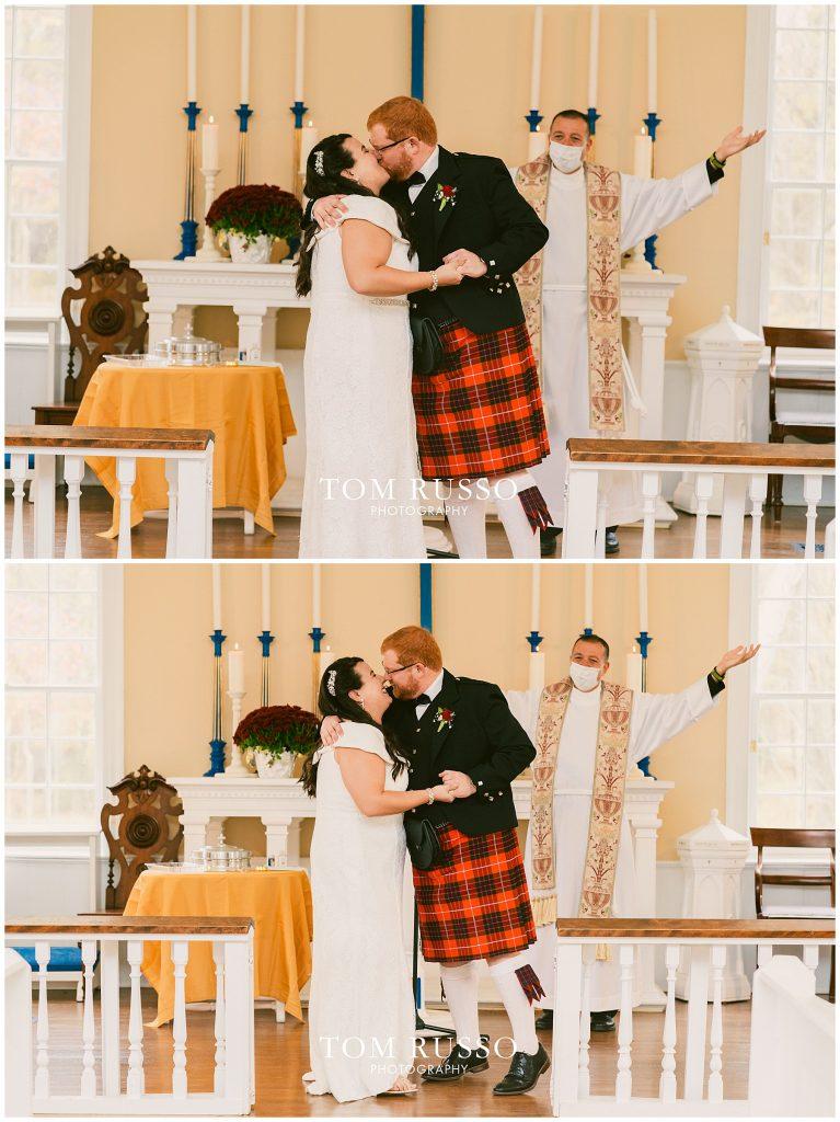 Diana & Chris Wedding Allaire State Park Farmingdale NJ 104
