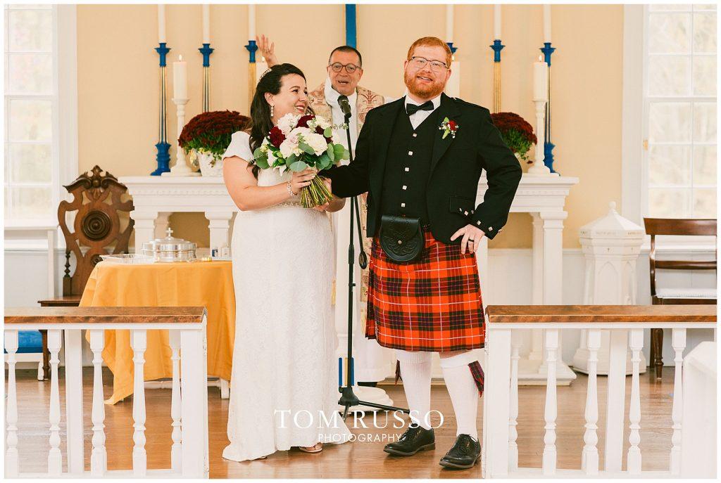Diana & Chris Wedding Allaire State Park Farmingdale NJ 105