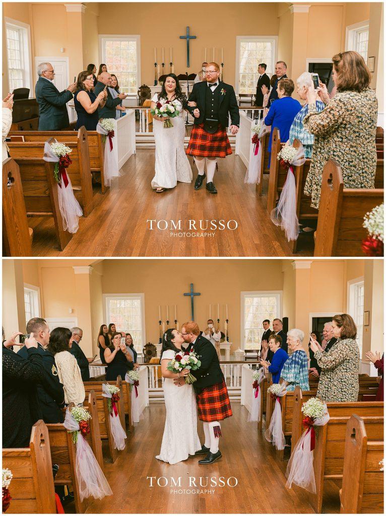 Diana & Chris Wedding Allaire State Park Farmingdale NJ 106