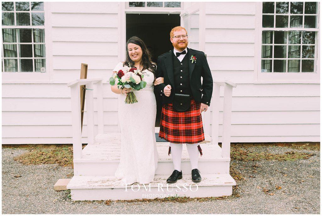 Diana & Chris Wedding Allaire State Park Farmingdale NJ 107