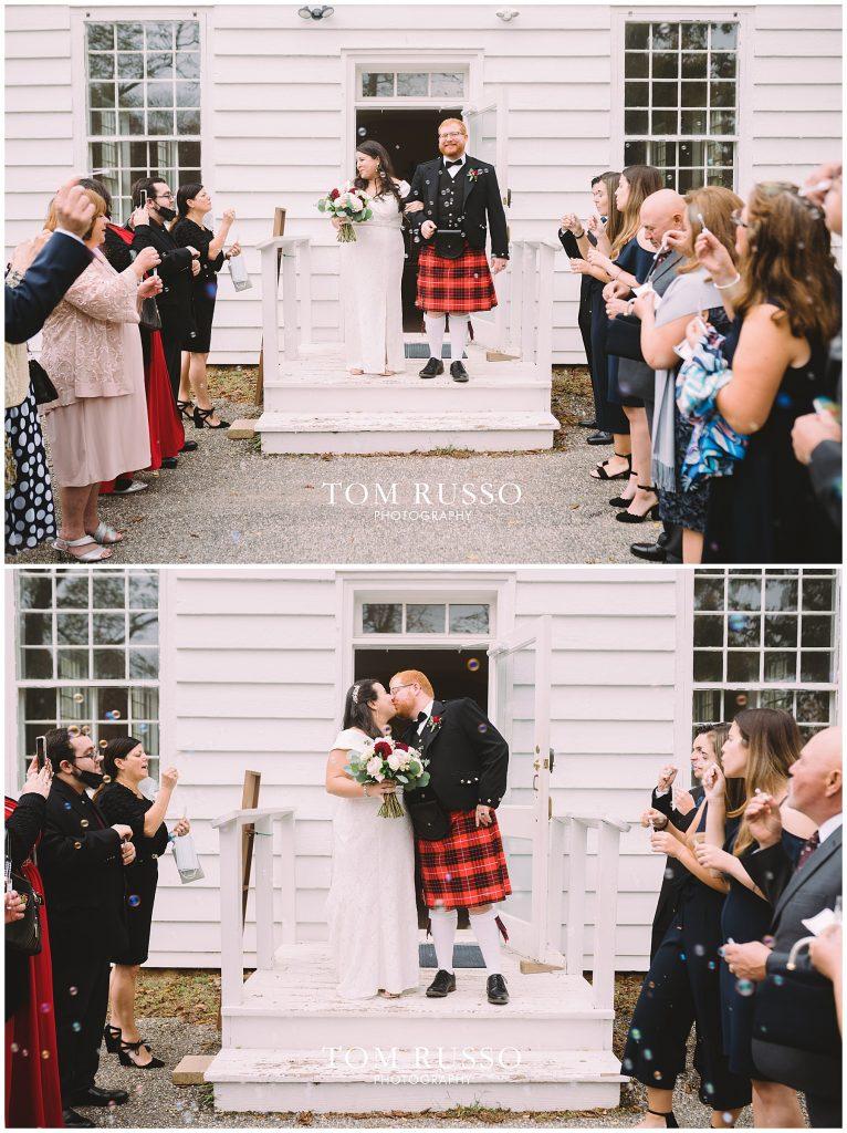 Diana & Chris Wedding Allaire State Park Farmingdale NJ 108