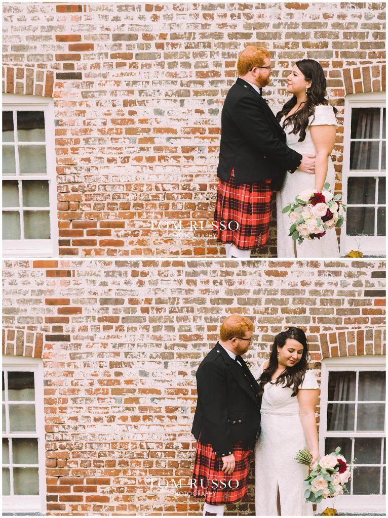 Diana & Chris Wedding Allaire State Park Farmingdale NJ 117