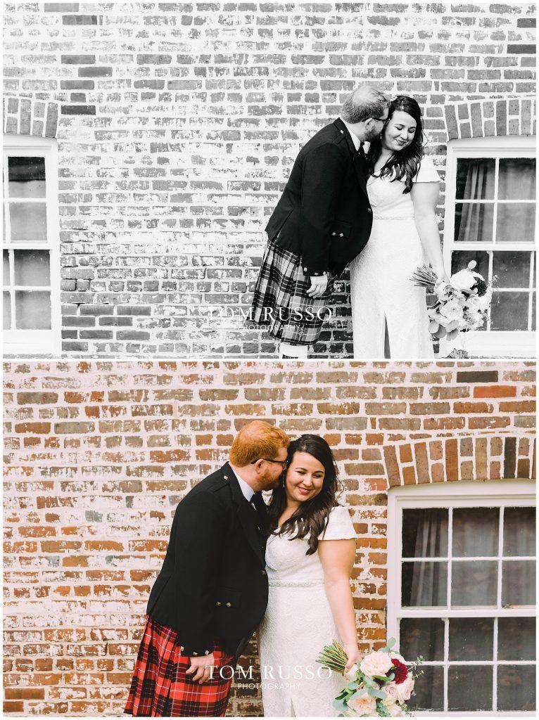 Diana & Chris Wedding Allaire State Park Farmingdale NJ 118