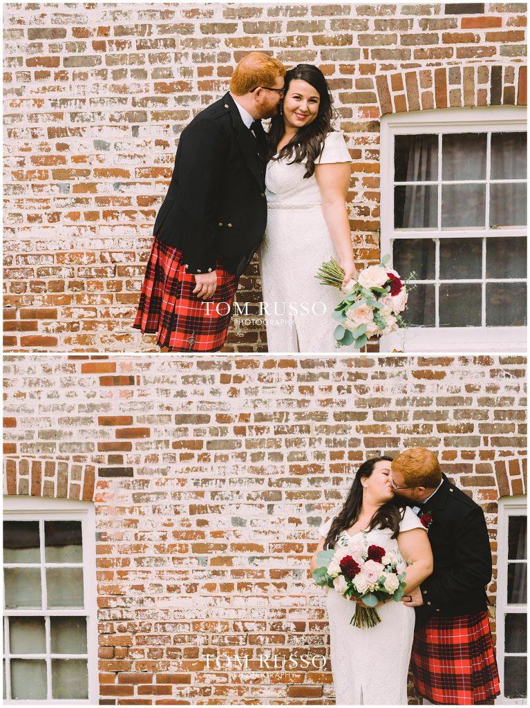 Diana & Chris Wedding Allaire State Park Farmingdale NJ 119