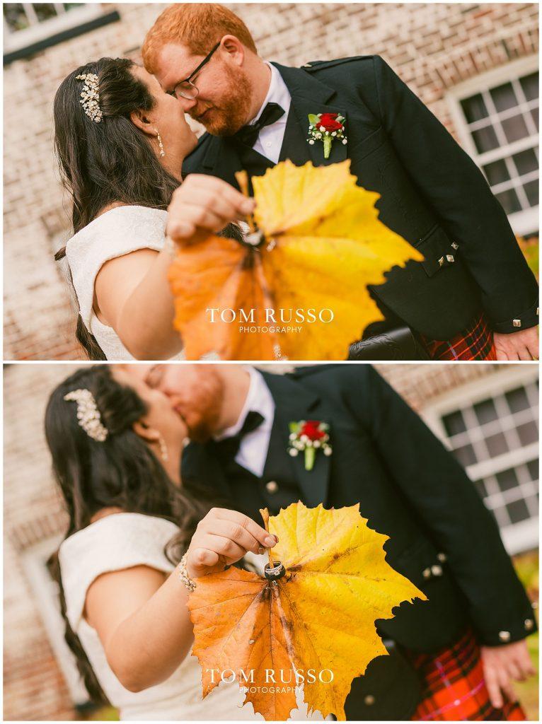 Diana & Chris Wedding Allaire State Park Farmingdale NJ 123