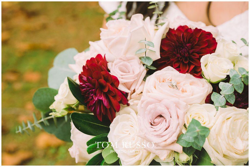 Diana & Chris Wedding Allaire State Park Farmingdale NJ 124