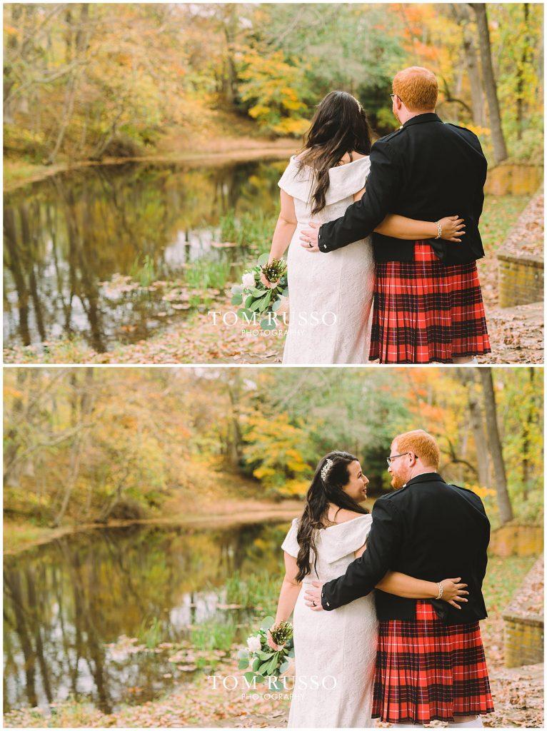 Diana & Chris Wedding Allaire State Park Farmingdale NJ 127