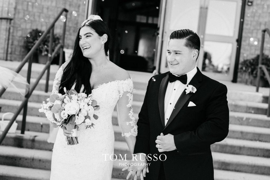 9 Wedding Send Off Ideas for EPIC Wedding Exits 22