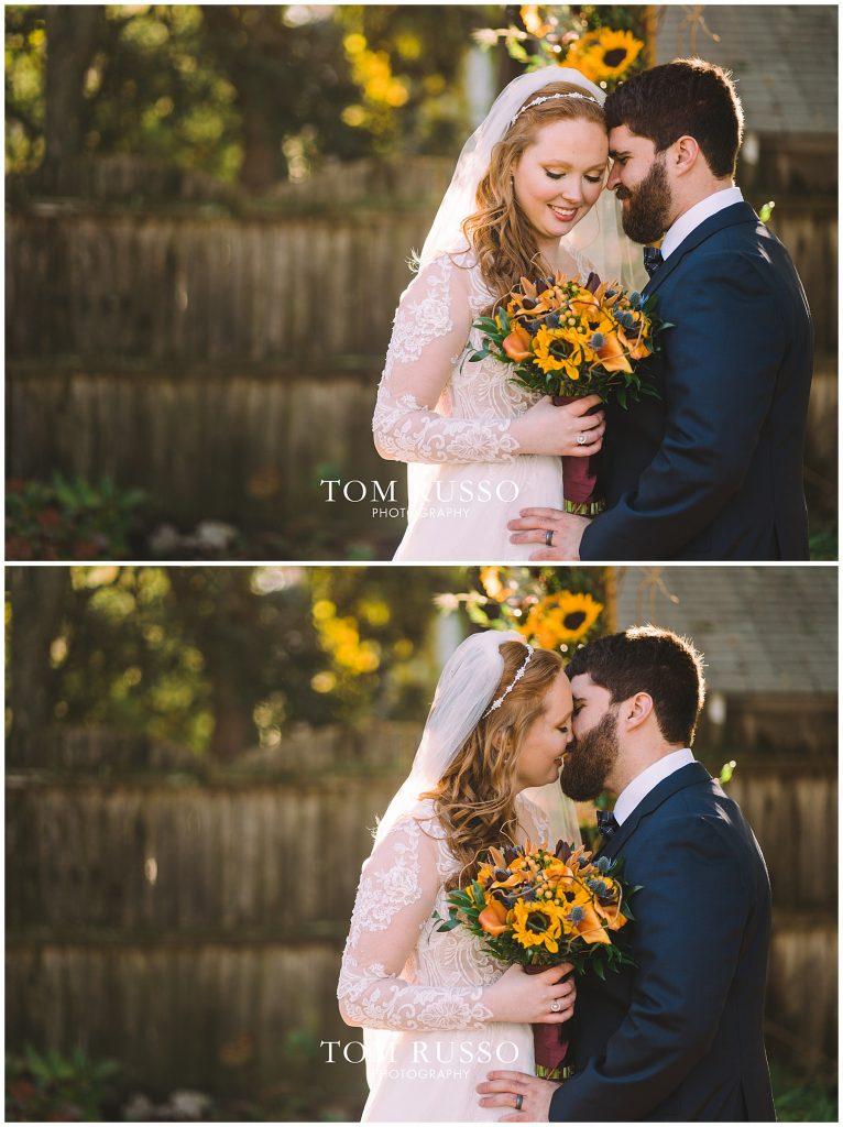 Kim & Kyle Wedding Rutherford NJ 127