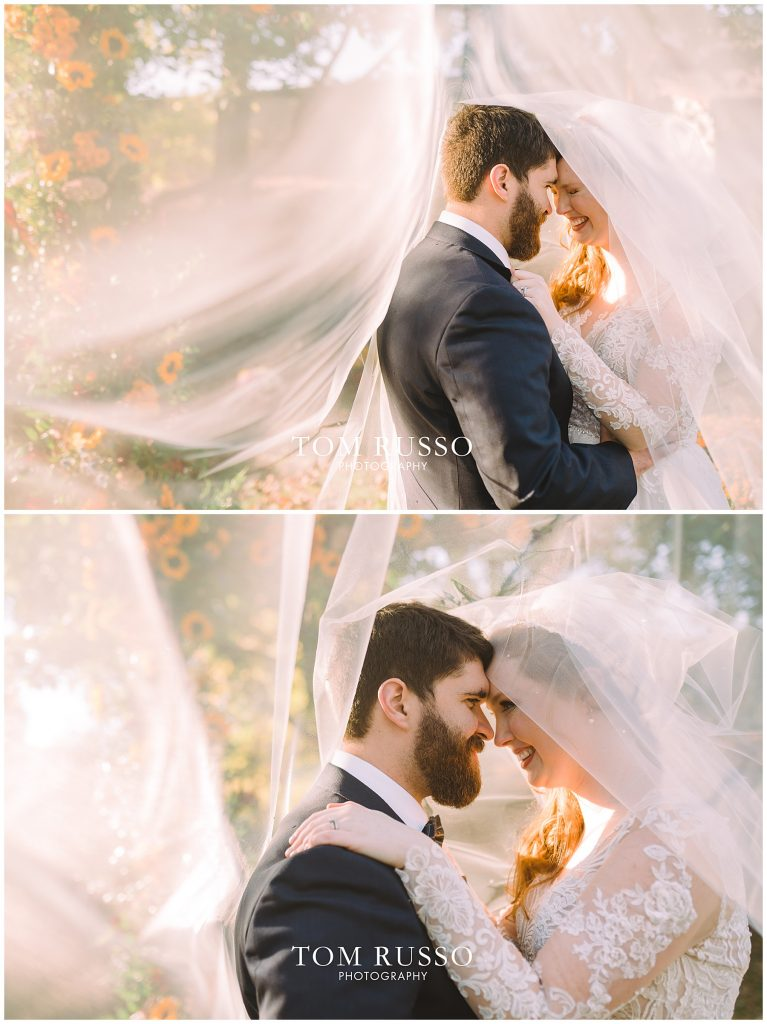 Kim & Kyle Wedding Rutherford NJ 129