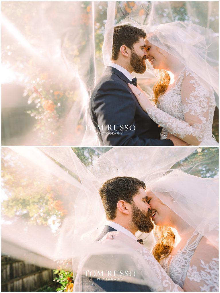 Kim & Kyle Wedding Rutherford NJ 131