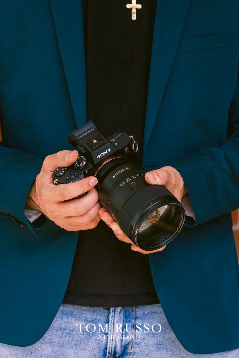 Photography Tips 101 for Beginning Wedding Photographers 9