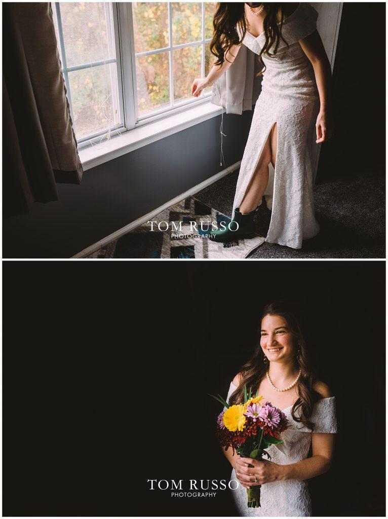 Wedding Monroe NJ