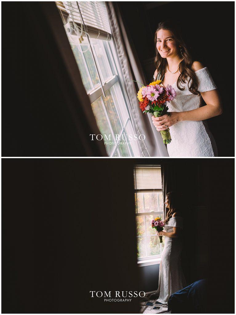 Marissa & Zach Wedding Monroe NJ 90