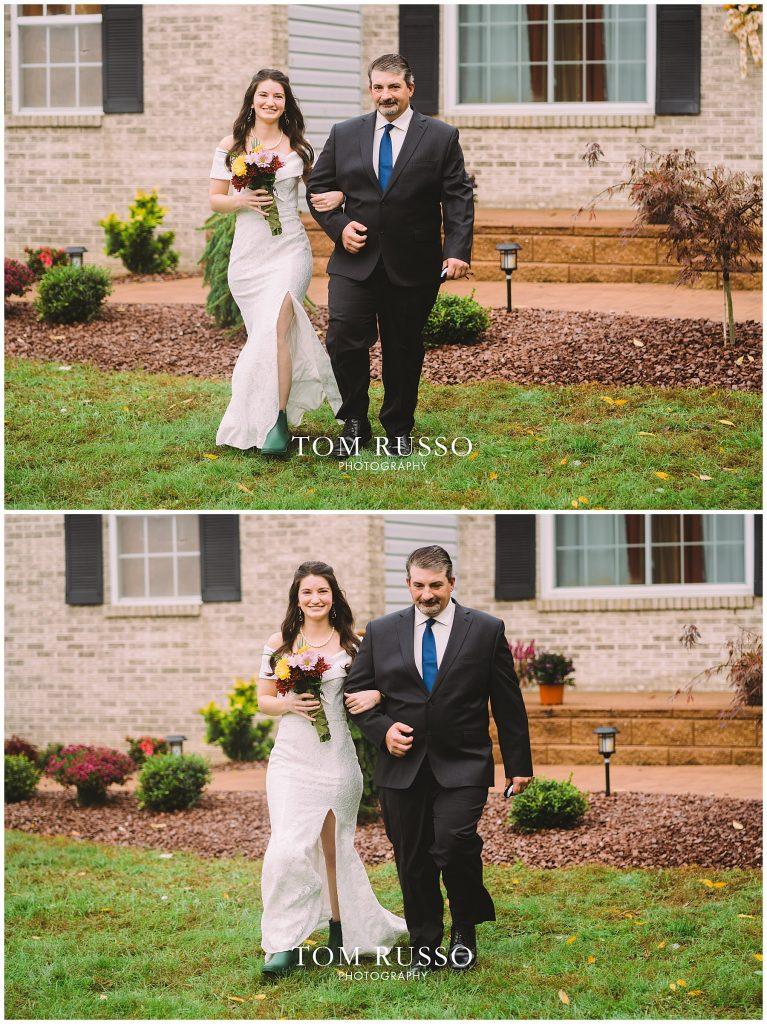 Marissa & Zach Wedding Monroe NJ 98