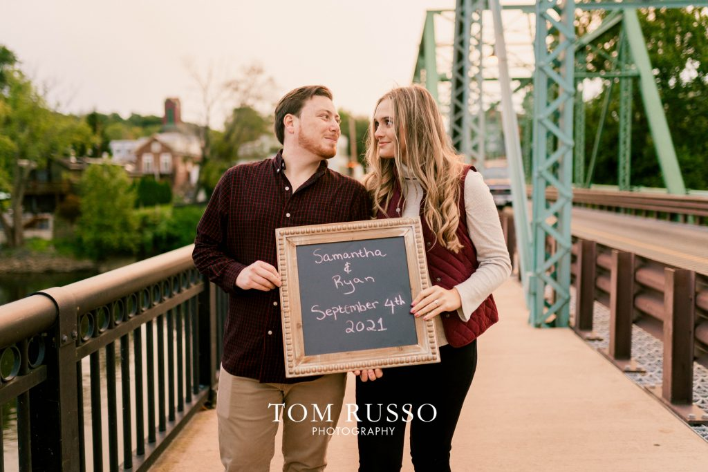 7 Tips For Your Engagement and What to Do After 16