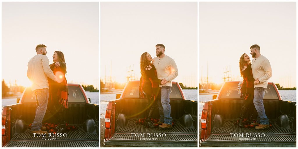 Andrea & Danny Engagement Session Hartford CT 85
