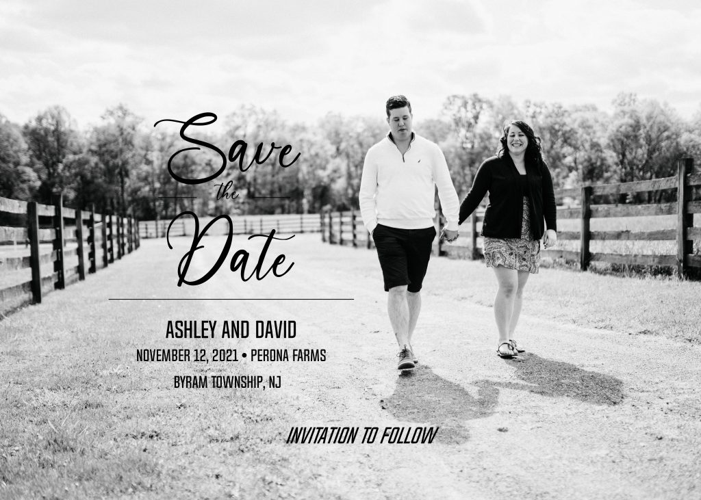 Tips for Save the Dates