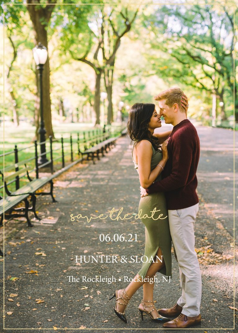 4 Tips for Save the Dates 80
