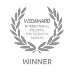 How To Get Your Work Published and Win an International Award 17