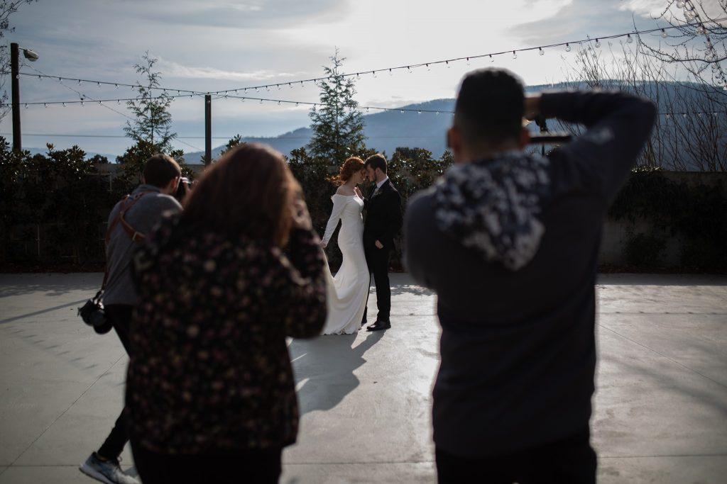 The Wedding Lead Machine Accelerator 2021 Meet-Up 177