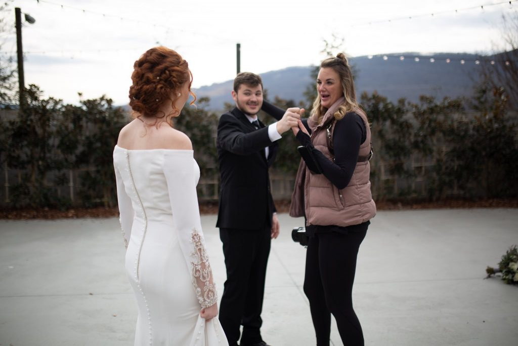 The Wedding Lead Machine Accelerator 2021 Meet-Up 202